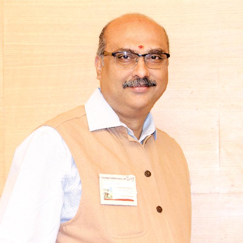 Vasthu Subramanyam