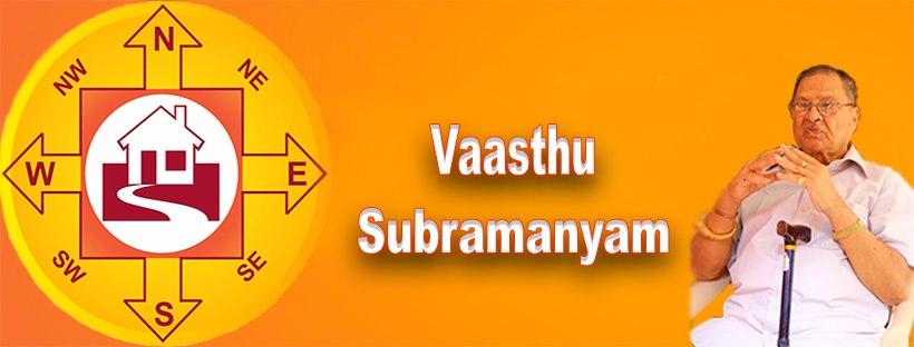 Vastu Consultancy Services in Jubilee Hills